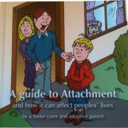 A guide to Attachment